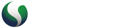 OrganicScience - Producción y venta de microorganismos benéficos para las plantas – macetas, jardines, cultivos agrícolas y forestales.